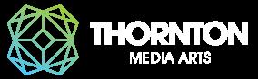 Thornton Media Arts