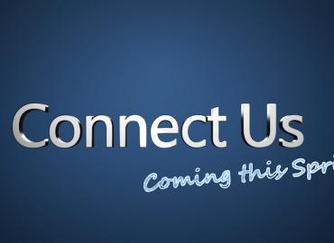 ConnectUs_Promo.00_01_44_00.Still001