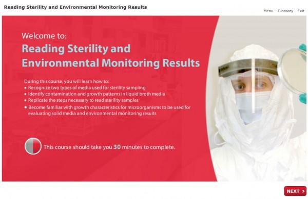 Sterility1